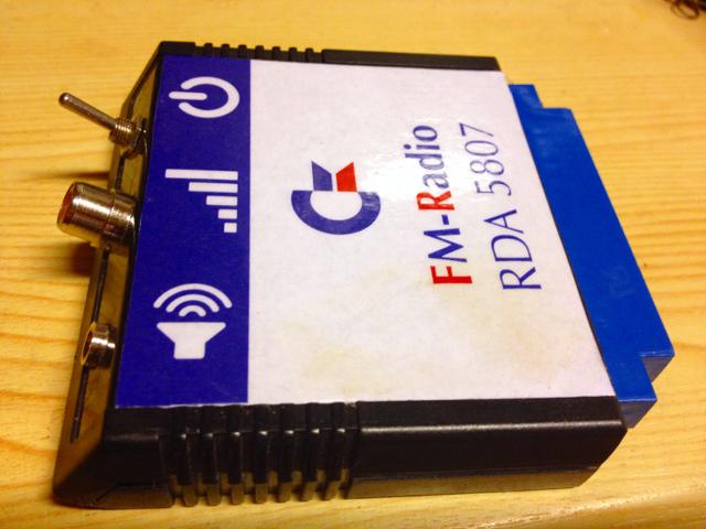fm-radio-rda-5807
