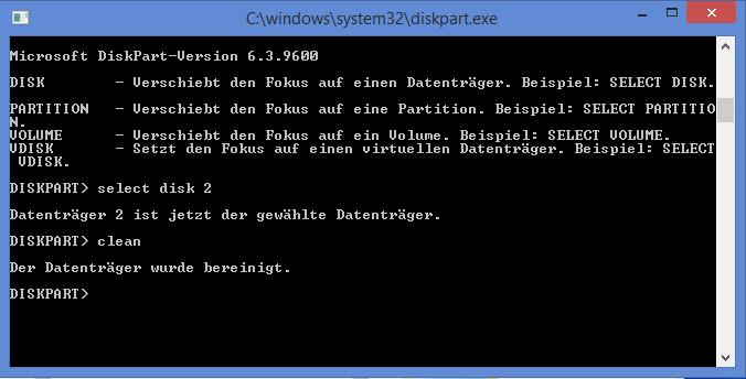 Screenshot (12)