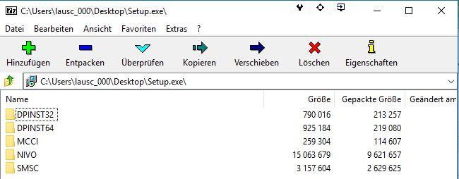 7zip_setup_exe